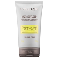 L'Occitane Cedrat Pure Cleanser 5.1oz / 150ml