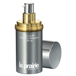 La Prairie Cellular Radiance Emulsion SPF30 50ml / 1.7 oz
