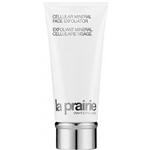 La Prairie Cellular Mineral Face Exfoliator 3.4 oz / 100ml