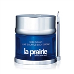 La Prairie Skin Caviar Luxe Souffle Body Cream 5.0 oz / 150ml