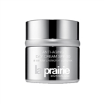 La Prairie Anti Aging Day Cream SPF 30 50ml / 1.7 oz