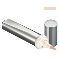 La Prairie Light Fantasic Cellular Concealing Brightening Eye Treatment Shade 10 0.5oz / 5ml