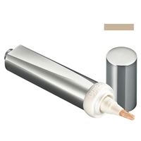 La Prairie Light Fantasic Cellular Concealing Brightening Eye Treatment Shade 30 0.5oz / 5ml