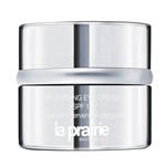 La Prairie Anti Aging Eye Cream A Cellular Protection Complex SPF 15 0.5 oz / 15ml