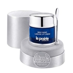 La Prairie Skin Caviar Luxe Eye Lift Cream 0.68 oz / 20ml