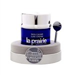 La Prairie Skin Caviar Luxe Cream 50 ml /1.7 oz