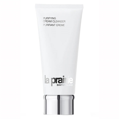 La Prairie Purifying Cream Cleanser 200ml / 6.8 oz