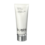 La Prairie Cellular Hand Cream 100ml / 3.4 oz