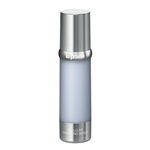 La Prairie Cellular Hydrating Serum 1.0 oz / 30ml