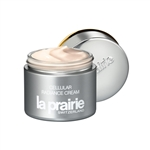 La Prairie Cellular Radiance Cream 1.7 oz / 50ml