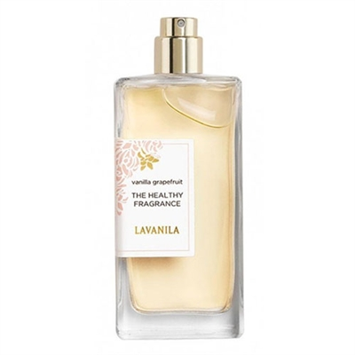 Lavanila The Healthy Fragrance Vanilla Grapefruit 1.7oz / 50ml