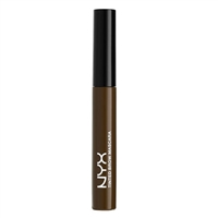 NYX Tinted Brow Masacara Expresso 0.22oz / 6.5ml