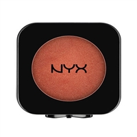 NYX High Definition Blush Bronzed 0.16oz / 4.5g