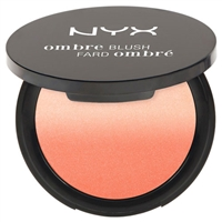 NYX Ombre Blush Strictly Chic 0.28oz / 8g