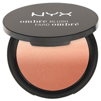 NYX Ombre Blush Nude To Me 0.28oz / 8g