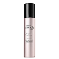 Philosophy Ultimate Miracle Worker Multi-Rejuvenating Lightweight Emulsion SPF30 1.5oz / 45ml