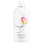 Philosophy Loveswept Shampoo Bath Shower Gel 16.0oz / 480ml