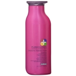Pureology Smooth Perfection Shampoo 8.5oz / 250ml