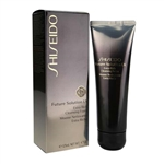 Shiseido Future Solution LX Cleansing Foam 4.7 oz / 125ml