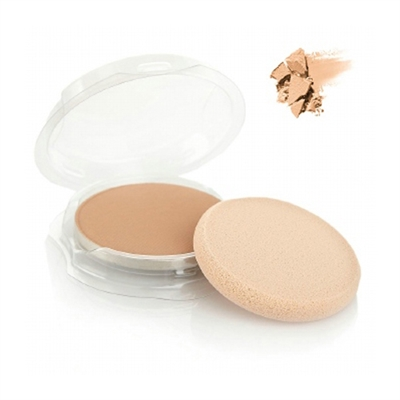 Shiseido Sun Protection Compact Foundation Refill SP30 12g / 0.42oz