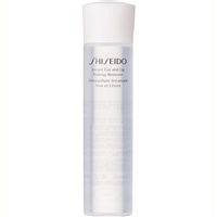 Shiseido Instant Eye And Lip Makeup Remover 4.2oz / 125ml