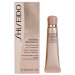 Shiseido Benefiance Full Correction Lip Treatment 0.5 oz / 15ml