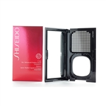 Shiseido Advanced Hydro Liquid Compact Case