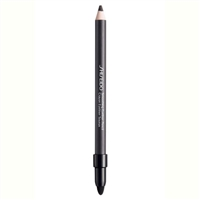 Shiseido Smoothing Eyeliner Pencil 1.4g BR602 Brown