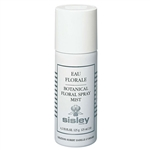 Sisley Botanical Floral Spray Mist Alcohol Free 4.2 oz / 125ml