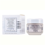 Sisley Botanical Gentle Facial Buffing Cream 1.7 oz / 50ml