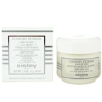 Sisley Confort Extreme Night Skin Care Very Dry & Sensitive Skin 1.7 oz / 50ml