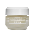 Sisley Baume Efficace Eye and Lip Contour Balm 1.0 oz / 30ml