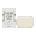 Sisley Soapless Facial Cleansing Bar with Tropical Resins 125g / 4.4 oz
