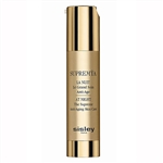 Sisley Supremya Anti Aging Night Care 1.7 oz / 50ml
