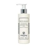 Sisley Phyto Blanc Lightening Cleansing Milk 6.7 oz / 200ml