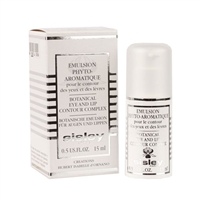 Sisley Botanical Eye & Lip Contour Complex 0.5 oz / 15ml