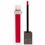 Sisley Phyto Lip Gloss #8 Pink 0.20oz / 6ml