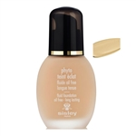 Sisley Phyto Teint Eclat Oil-Free Fluid Foundation #2 Soft Beige 1.0oz / 30ml