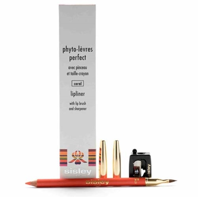 Sisley Phyto Levres Perfect Lipliner Coral 0.04 / 1.2g