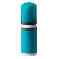 St. Tropez Self Tan Express Advanced Bronzing Mousse 1.69oz / 50ml
