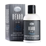 The Art of Shaving Beard Conditioner Peppermint Essential Oil 4.0oz / 120ml