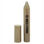 W7 Chunky Eyes Pencil Latte 2.5g