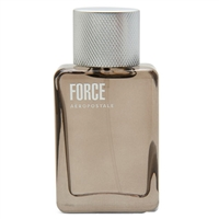Force by Aeropostale for Men 2.0oz Cologne Spray