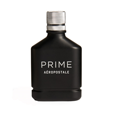 Prime by Aeropostale for Men 1.7oz Cologne Spray