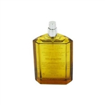 Azzaro Pour Homme by Loris Azzaro for Men 3.4 oz Eau De Toilette Spray Tester