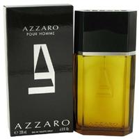 Azzaro Pour Homme by Loris Azzaro for Men 6.7 oz Eau De Toilette Spray