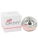 Be Delicious Fresh Blossom by Donna Karan for Women 1.7 oz Eau De Parfum Spray
