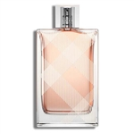 Brit by Burberry for Women 3.3 oz Eau De Toilette Spray