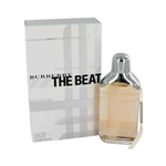 Burberry The Beat by Burberry for Women 1.7 oz Eau De Parfum Spray
