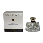 Mon Jasmin Noir by Bvlgari for Women 2.5 oz Eau De Parfum Spray
